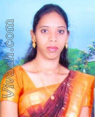 marathi sutar hindu 29 years bride girl mumbai matrimonial profile