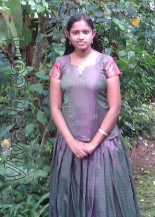 Kerala Teen Sex Imeges 32