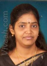 tamil kalar bride girl from tamil nadu madurai zeal kalar tamil