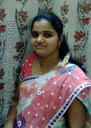 Single Indian Ladies In Sydney Divorcee Matrimony