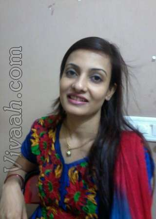 Oriya Brahmin Danua Hindu 34 Years Bride/Girl Sundargarh