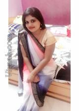 VIF0380  : Vokaliga (Kannada)  from  Bangalore