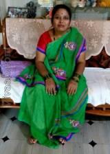 VIF0867  : Chambhar (Kannada)  from  Bijapur
