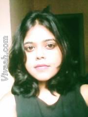 VIF0953  : Brahmin Madhwa (Kannada)  from  Bangalore