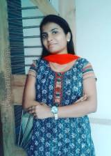VIF1111  : Patel (Gujarati)  from  Valsad