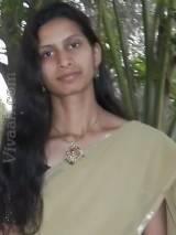 VIF1265  : Vanniyakullak Kshatriya (Tamil)  from  Bangalore