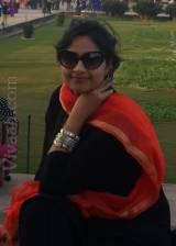 VIF1268  : Brahmin Deshastha (Marathi)  from  Mumbai