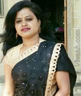 VIF1330  : Lingayat (Kannada)  from  Bangalore
