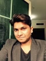 VIF1870  : Reddy (Telugu)  from  Hyderabad