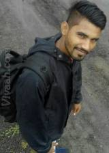 VIF1878  : Chambhar (Marathi)  from  Mumbai