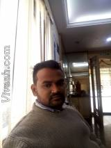 VIF1894  : Brahmin Smartha (Telugu)  from  Hyderabad