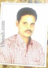 VIF1942  : Chettiar (Tamil)  from  Chennai