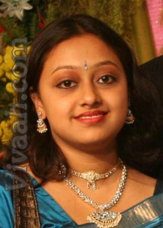 dating free hyderabad matrimonial sites