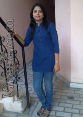 Bhumihar girls