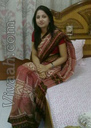anshusingh   hindu hindi brahmin bhumihar bride girl from uttar