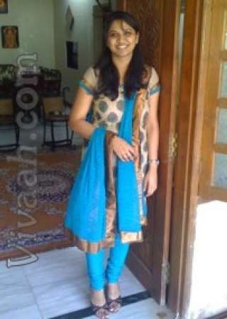Chennai brahmin teen girl yamini enjoyed be her uk classmate 10