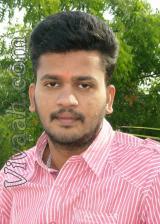 guru_chennai  : Naidu (Telugu)  from  Chennai