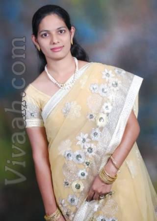 Amma Pundai Okkum Kamakathaikal With Photos - Tamil