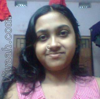 find assam bengali brahmin girl Hindu, bengali, brahmin bengali matrimony | vie3485(24), bride matrimonial | india, assam, kokrajhar marriage profile free matrimonial sites for prospective brides and grooms looking for vivaah.