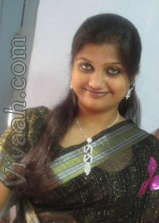 hindu hindi kayastha brides matrimony