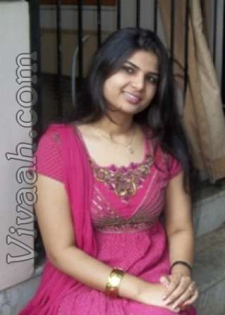 oriya brahmin hindu 29 years bride girl raipur matrimonial profile