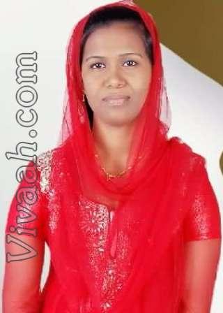 malayalam mapila muslim 27 years bride girl malappuram matrimonial