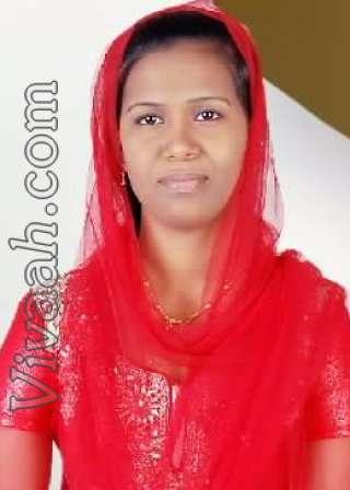 Malappuram muslim