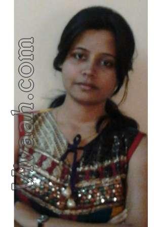 hindu lingayat brides matrimony