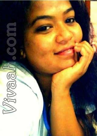 hindi yadav hindu 34 years bride girl bilaspur matrimonial profile