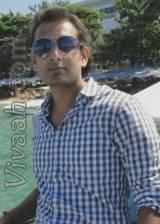anir1986  : Jaiswal (Punjabi)  from  Jaipur