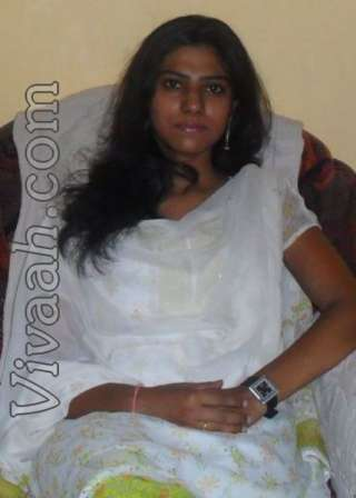 dating sites tamil