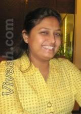 bhumzi412  : Kayastha (Marathi)  from  Vadodara