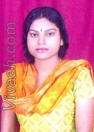 Kalyana Vaibogam: Best Tamil Matrimony, Tamil Matrimony