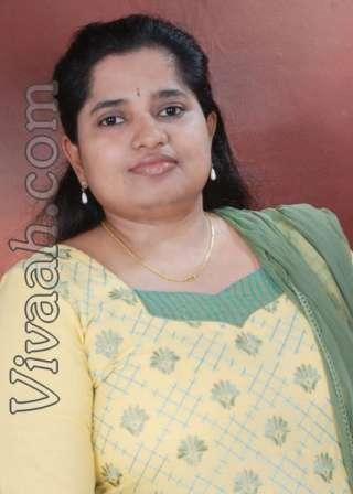 tapasya   hindu telugu brahmin smartha bride girl from haryana