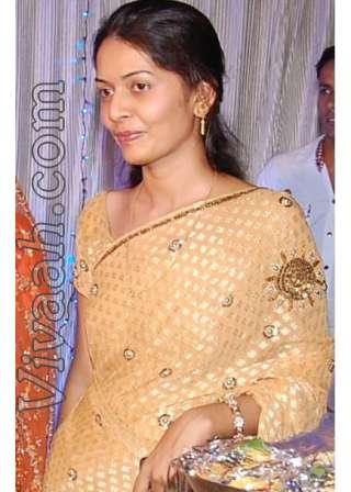 Hindi Kurmi Hindu 29 Years Bride/Girl Jabalpur ...