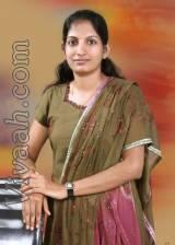 santhichira  : Nair (Malayalam)  from  Kozhikode