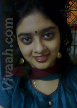 west chesterfield hindu dating site California matrimonial  many indians migrate to the state every year for better education and work avenues but usually prefer indian life partners  west bengal.