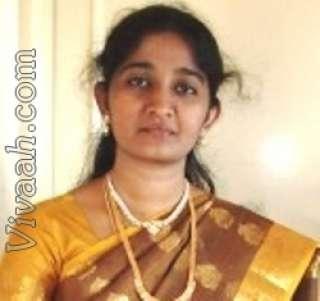 thrissur divorced singles Mumbai girl whatsapp mobile number,dating girls whatsap mobile number,indian girls whatsapp number,dating girls mobile number,online whatsapp mobile.