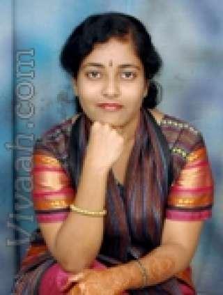 Marathi Maratha Hindu 31 Years Bride/Girl Vadodara ...