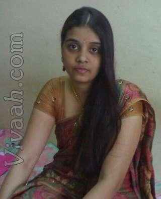 marwari brahmin hindu 31 years bride girl hyderabad matrimonial