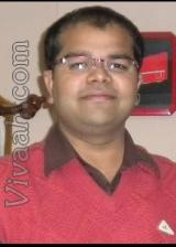 rahul_maheshwari  : Maheshwari (Hindi)  from  Ajmer