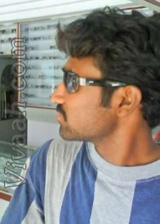 telugu reddy hindu 28 years groom boy kadapa matrimonial profile