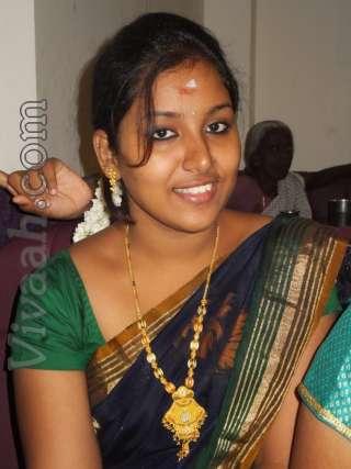 image Kannada phone sex bangalore phone kannada