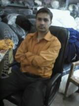 VIY4622  : Brahmin (Himachali/ Pahari)  from  Ludhiana