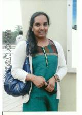 VIZ0997  : Sozhiya Vellalar (Tamil)  from United Kingdom - UK