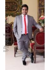 VIZ2153  : Khatri (Hindi)  from United Kingdom - UK